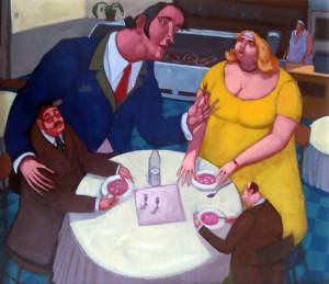 spotkanie-w-klubokawiarni